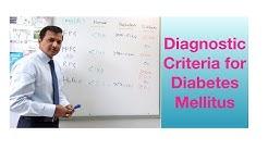 hqdefault - Juvenile Onset Diabetes Wiki