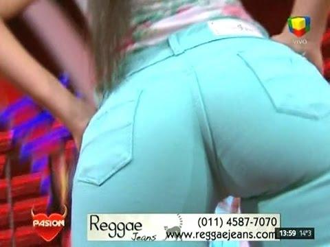 bailarinas de pasi n de s bado 17 10 15 by las chicas