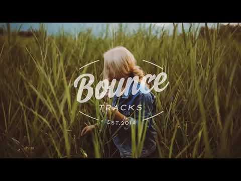 Download Bounce Tracks Est 2014