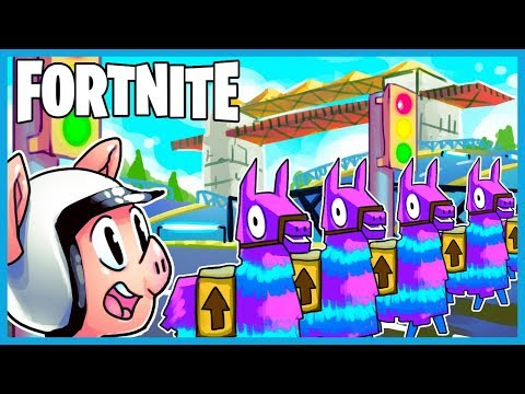 *NEW* Fortnite CREATIVE Mode Gameplay! (Fortnite Sandbox / Forge Mode)