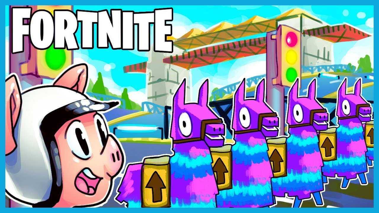 new-fortnite-creative-mode-gameplay-fortnite-sandbox-forge-mode