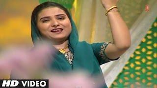 Official : Mujhko Dar Pe Bulale Full (HD) Songs | T-Series Islamic Music | Haji Tasleem Aarif
