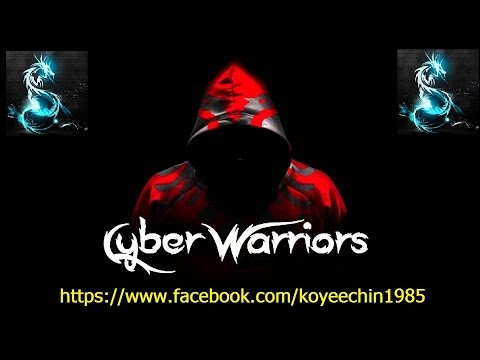 Tera bit virus maker 3. 1 youtube.