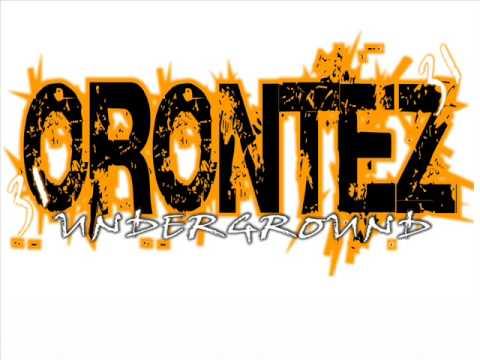 Orontez - Biz Bize Yeteriz