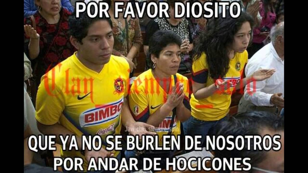 Liga MX - Posts | Facebook