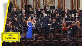 """John Williams in Vienna – Imperial March (""""Star Wars"""") & Devil's Dance (""""The Witches Of Eastwick"""")"""