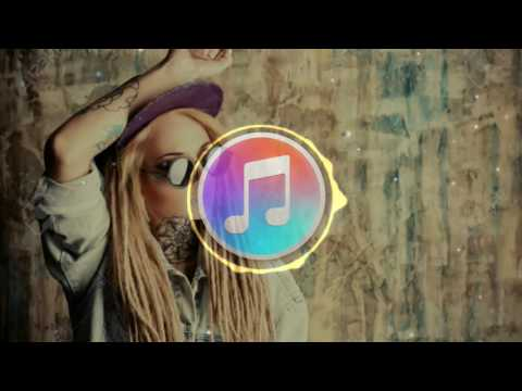 download lagu twenty one pilots - stressed out tomsize remix