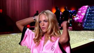 Victoria's Secret Angels Music Video Lip Syncing To Katy Perry's Firework! Thumbnail