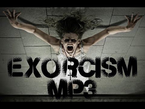 Exorcism,MP3 by DJ Broken Soul