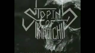 Stoping Of Kinoichi - Berujung Kelam