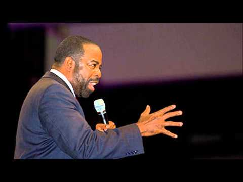 Les Brown~The Power of Giving (Powerful)