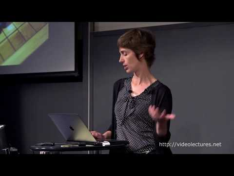 Prof. Joelle Pineau - The Basics of Reinforcement Learning