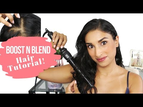 boost-n-blend-hair-fiber-review-&-tutorial