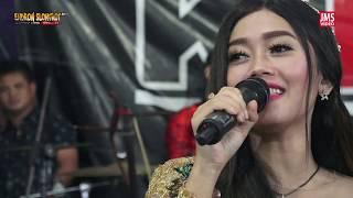 Download Mp3 Levi Berlia - Jangan Nget-ngetan Terbaru Cover  - Kmb Gedrug Sragen