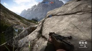 Battlefield™ 1_20171203174353