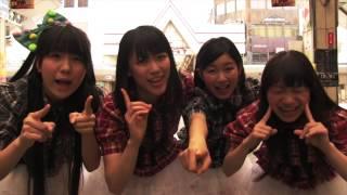 """RYUTist / nerve """"日本エヴィゾリ化計画"""" OFFICIAL HP:http://ryutist...."""