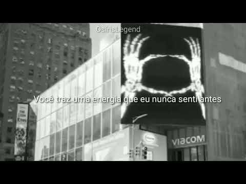 Galantis - Bones feat. OneRepublic [Legendado PT/BR]