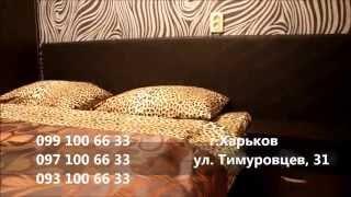 Мини-отель Крыша. Номер 245(Условия проживания: свежий ремонт, LCD телевизор, Интернет WiFi, миникухня в номере, мебель и посуда, пластиковы..., 2015-02-27T22:54:49.000Z)