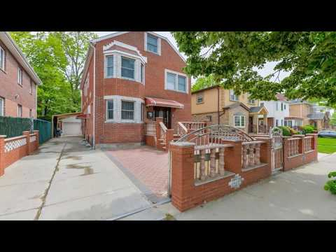 14728 Jewel Ave, Forest Hills NY 11367
