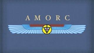 sharing.:::.▶ La Orden Rosacruz AMORC en Clip - TRANSMISIONES DESDE EL HOGAR 5 | KRULIANs