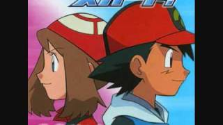 Pokemon Spurt Full Fandub(Sung my Me)