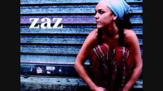 Download Zaz-Je veux Mp3 and Videos