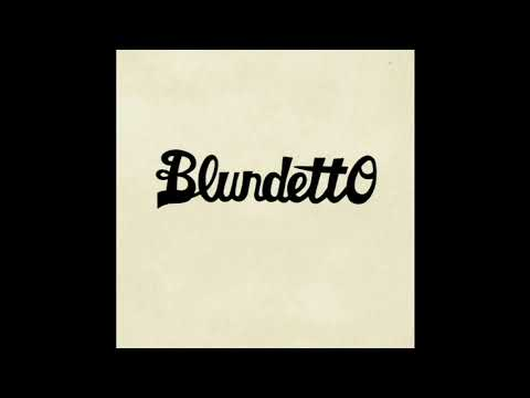 7' RULES mix by Blundetto