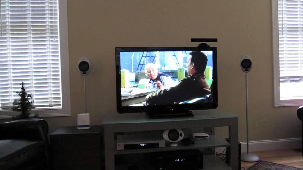 Image Result For Corner Tv Cabinet For Inch Tv