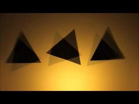 Alt-J ∆ Interlude 1 + Tessellate