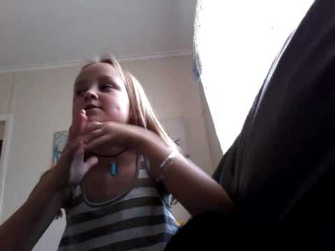 My New Youtube Channel Please Like My Videos Xx  F0 9f 91 8d E2 9d A4 F0 9f 91 85