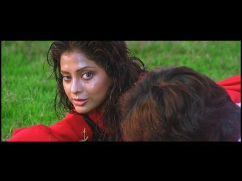 Romantic Comedy Scene HD || Odia Comedy ||...
