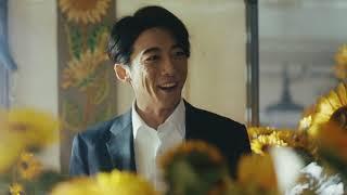 ムビコレのチャンネル登録はこちら▷▷http://goo.gl/ruQ5N7 俳優の高橋一...