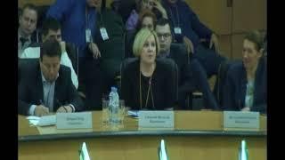 видео Развитие клининга в России