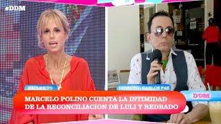 El diario de Mariana - Programa 20/02/18