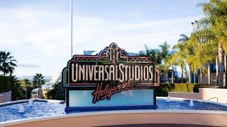 Water world universal studios™