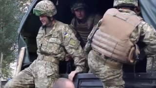 """Ведруссов: Украинская армия - сброд мародеров (""""Военная тайна"""")"""