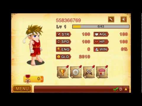 brawalla how to change avatar