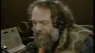 Watch Jethro Tull Said She Was A Dancer video