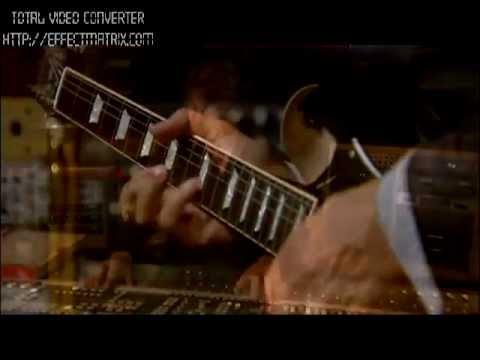 Black Sabbath - Classic Albums- Paranoid (Parte4) subtitulado