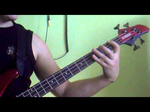 vote no on yamaha rbx 374 zz top sharp dressed man bass cover yamaha rbx 374 rm