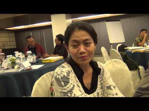 Telekomunikasi Indonesia International Marketing Comm Mgr (www.husingroup.com)