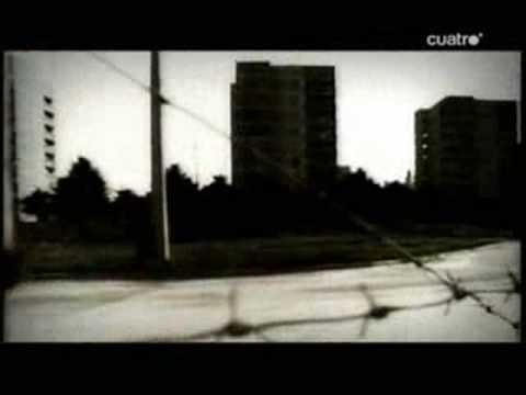 Introduccion .La noche del fin del mundo. Iker Jimenez.wmv - YouTube