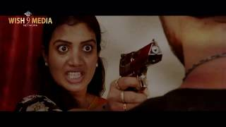 Telugu Movie New Trailers 2019 | Serial Killer Telugu Full length Movie Trailer
