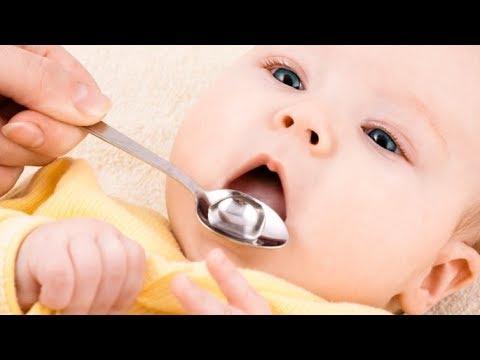 Ацетонемический синдром у детей – ацетон у ребенка – признаки и симптомы