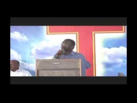 ఆత్మీయ గానాలతో Athmeeya Gaanalato latest telugu christian song  bro Adam Benny