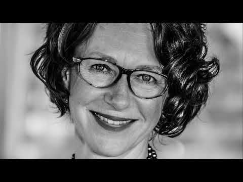 Grautöne Ep.#5 – Ulrike Guérot – Kampf um Europa