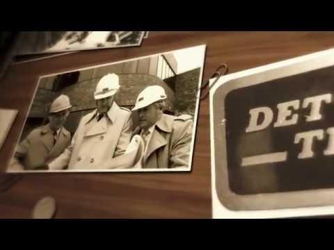 Det-Tronics X-Series - Flame Detector Story