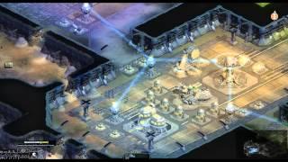 [Eng][HD] SunAge: Battle for Elysium