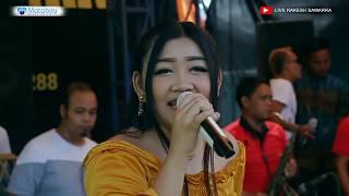 Tembang Tarling Cirebonan (Full Nonstop) - Rakesh Swarra - Live Ciseureuh [02-09-2018]