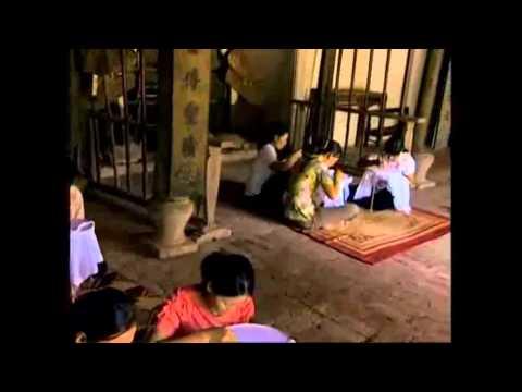 Untitled Chuyện Chăn Gối (debt) - Khoa Phạm